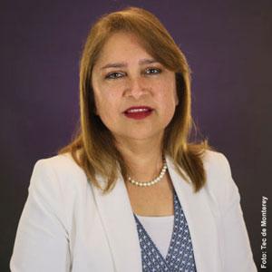 En el Tec de Monterrey la innovación educativa es impulsada por la tecnología, la cual integra en seis zonas que empoderan al alumno y retan al docente.