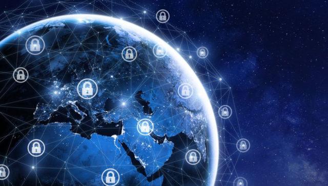La ciberseguridad en México está debilitada por la falta de un marco jurídico. Asimismo, no se analiza ni publica información en torno a amenazas.