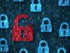 La ciberseguridad en las universidades es esencial para defenderse de los intentos de hackear cualquier sistema informático, ya una constante insoslayable.