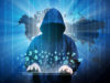 Computación cuántica y ciberseguridad son términos que pueden conjugarse para mejorar la seguridad o para incrementar la amenaza de los hackers.