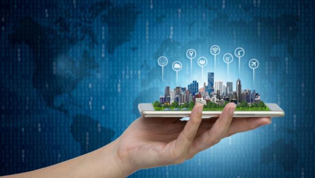 La fog computing es el siguiente paso de la IoT en los gobiernos, que así pueden acceder a usos acelerados y optimizados de esta tecnología.