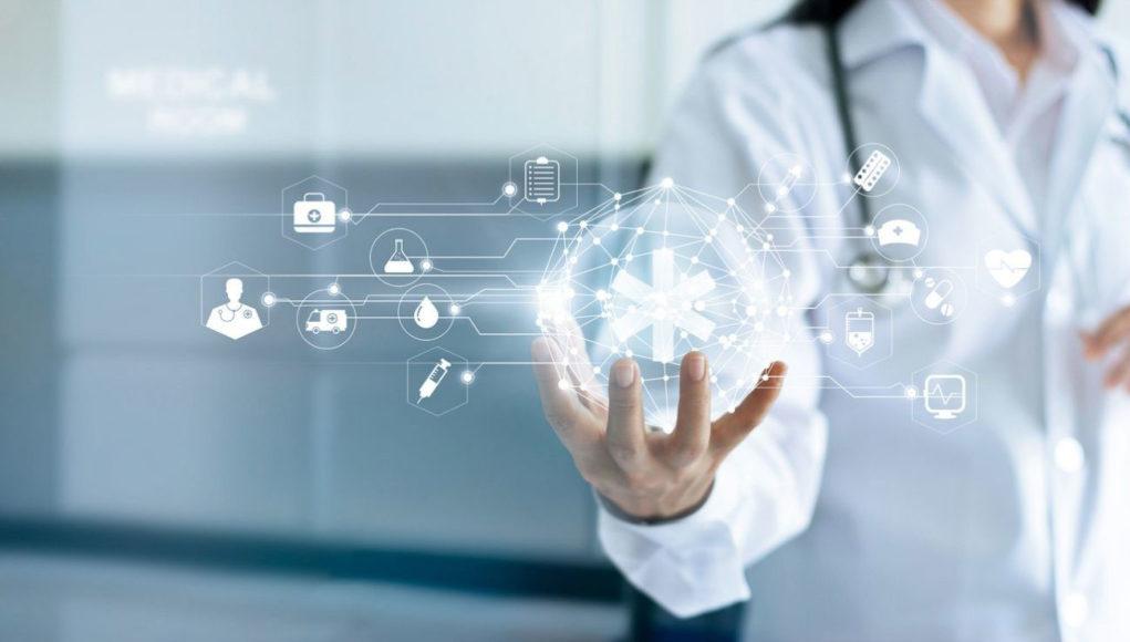 La fog computing es el siguiente paso de la IoMT en la salud, pues acelera y optimiza el desempeño de muchos dispositivos conectados a la red.