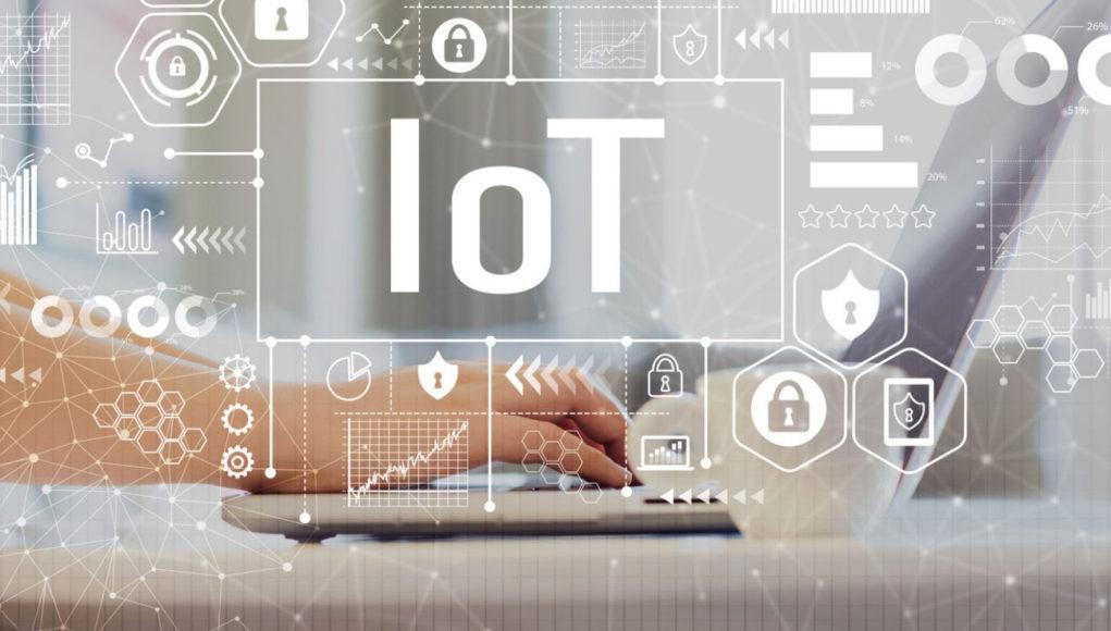 La fog computing es el siguiente paso de la IoT para las universidades, ya que acelera y optimiza el desempeño de muchos dispositivos conectados a la red.