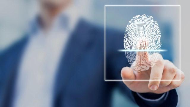 La gobernanza digital es ignorada por los gobiernos estatales. Faltan estrategias, especialmente para fomentar la participación ciudadana.