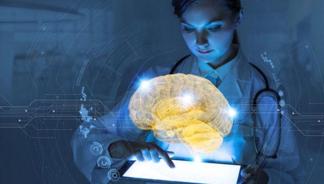 La inteligencia artificial aplicada a las redes sociales puede detectar la ansiedad y la depresión meses antes de que un paciente sea diagnosticado.