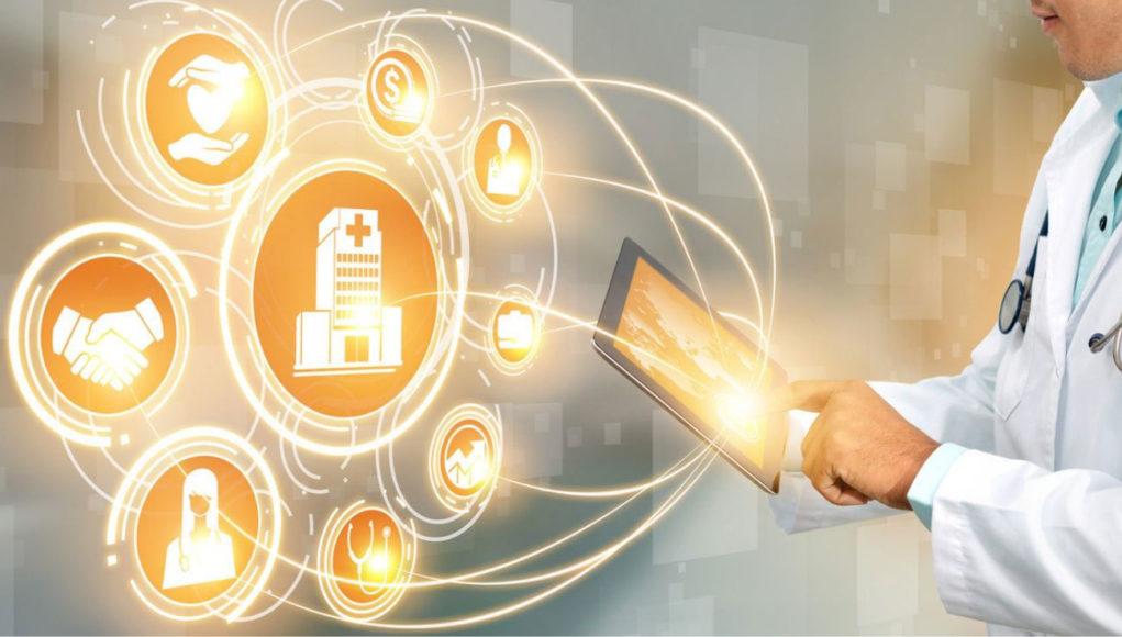 La interoperabilidad en el sector salud mejorará la atención médica y abrirá la puerta a tecnologías como inteligencia artificial y machine learning.
