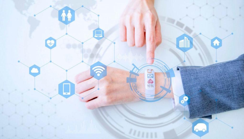 La IoMT plantea desafíos a la ciberseguridad y privacidad de pacientes, aun cuando extiende la posibilidad de mejores servicios hospitalarios.