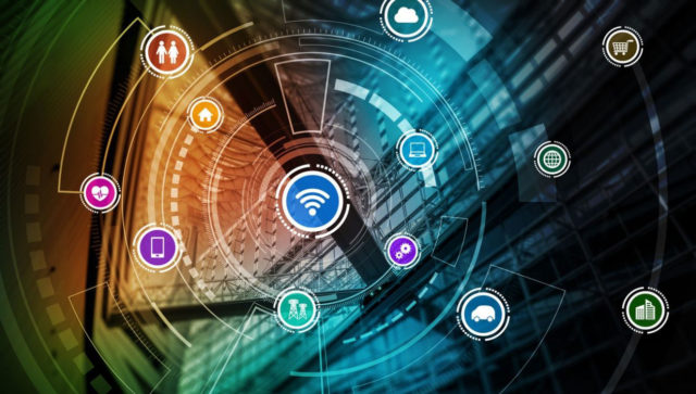 La IoT en el gobierno mejorará la seguridad, servicios públicos y gestión de desastres. Reglas claras y una estrategia de ciberseguridad, indispensables.