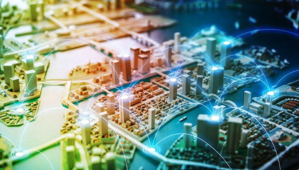 El monitoreo de redes en el gobierno es una actividad clave, lo mismo para asegurar servicios en línea que para implementar ciudades inteligentes.
