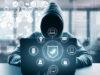 Las pruebas de penetración fortalecen la ciberseguridad gubernamental. También se les conoce como pentesting o hackeo ético y son una poderosa herramienta.