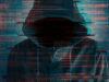 El ransomware es una amenaza constante para las universidades debido a los datos personales que recopilan y las múltiples redes y dispositivos que usan.