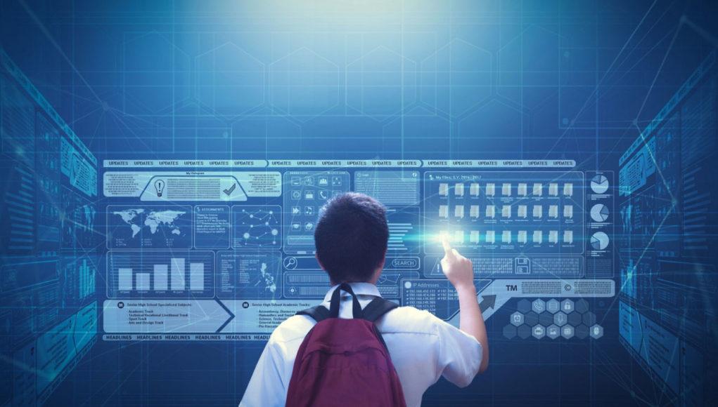 La tecnología educativa aplicada a la innovación hará del aprendizaje un juego. Los maestros se volverán facilitadores del conocimiento.