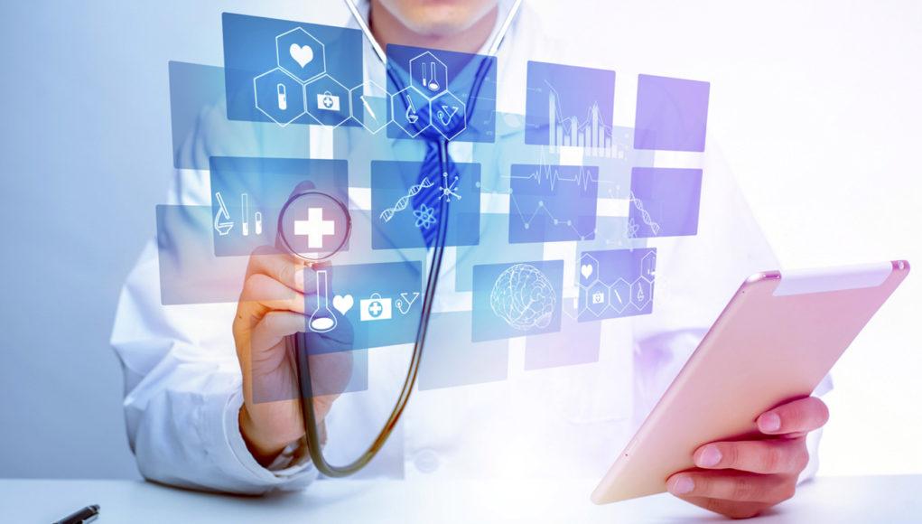 IoMT y big data contra infecciones nosocomiales