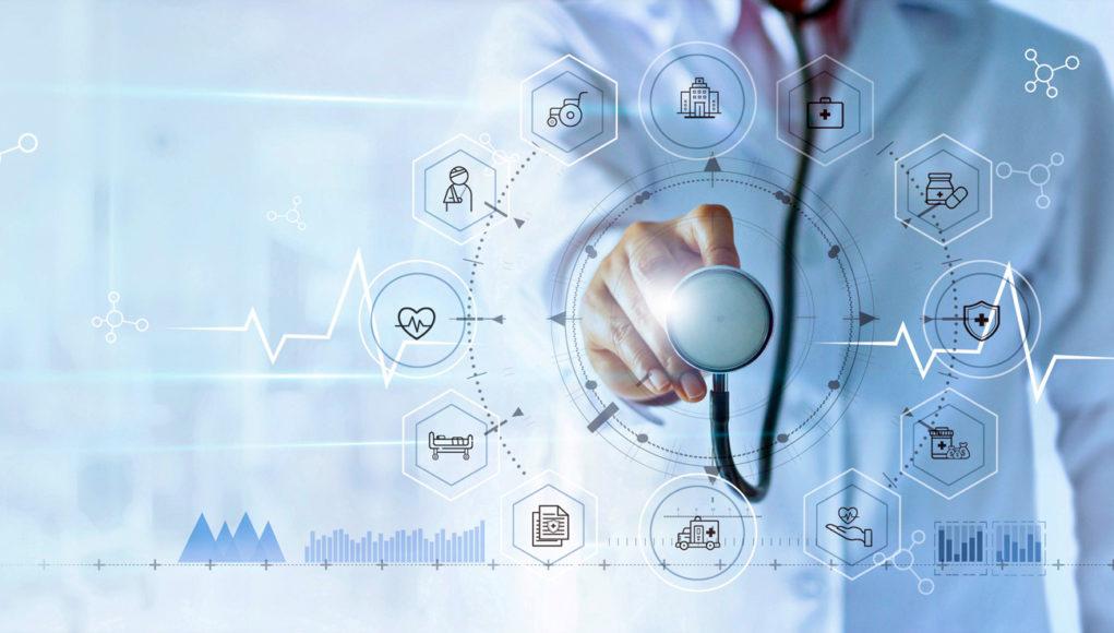 Analítica de datos, poderosa aliada de la salud