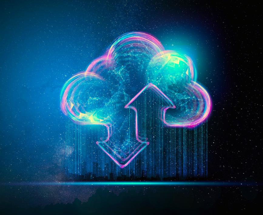 Fog computing en universidades: usos concretos