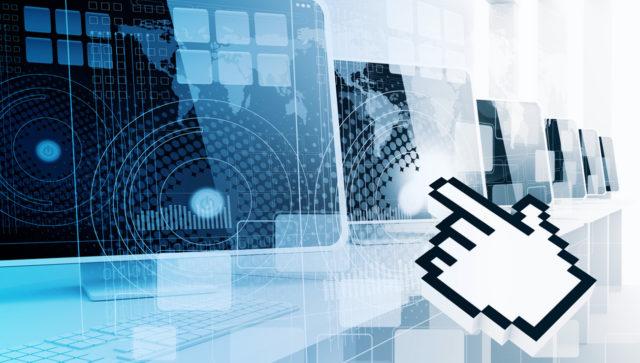 WiFi 6: el futuro de la conectividad universitaria