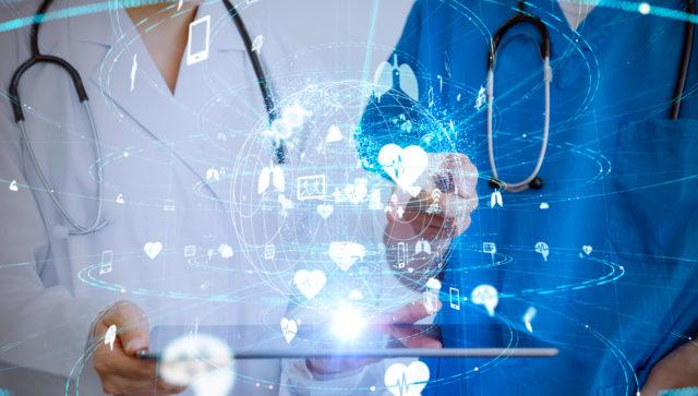 Nube y servicios de salud: consideraciones al migrar