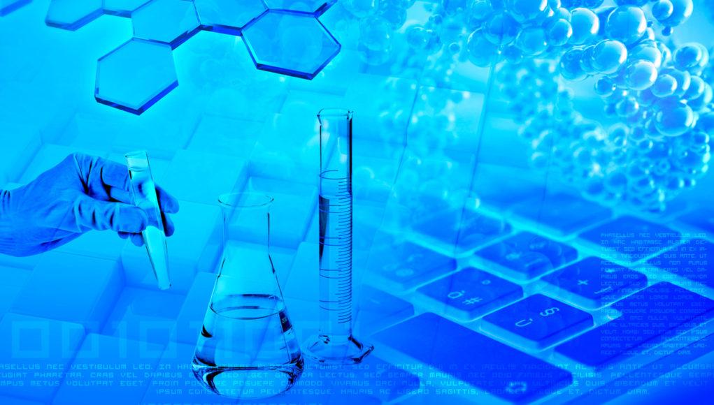 Inteligencia artificial medicamentos