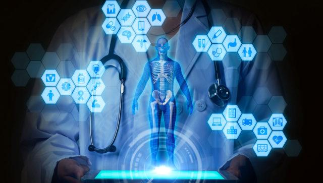 Interoperabilidad: beneficios para los pacientes