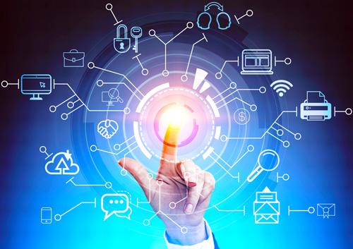 IoT en educación superior: riesgos y oportunidades