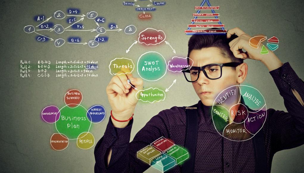 Analítica del aprendizaje para una enseñanza más personalizada