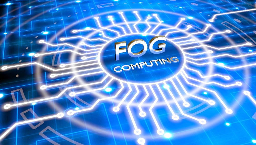 Fog computing:el siguiente paso en la IoT para las universidades