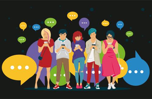 Chatbotsen las universidades: ¿cuál es su utilidad?
