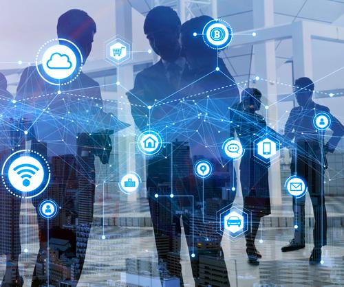 Redes 5G en las universidades: su impacto