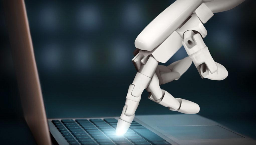 Bots: mayor eficiencia en la salud