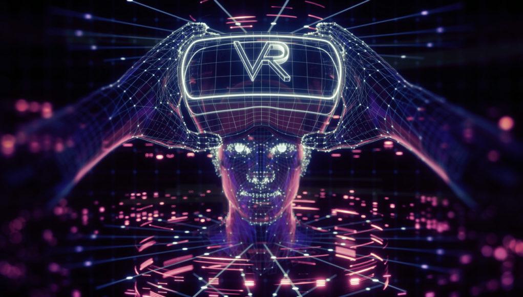 Realidad virtual para tratar la esquizofrenia