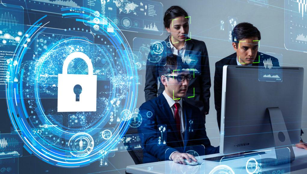 Ciberseguridad en la educación superior: qué sigue.