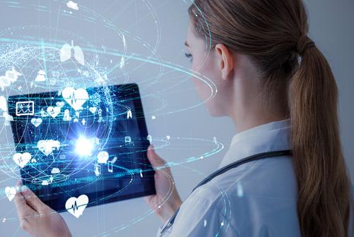ITSM en instituciones de salud