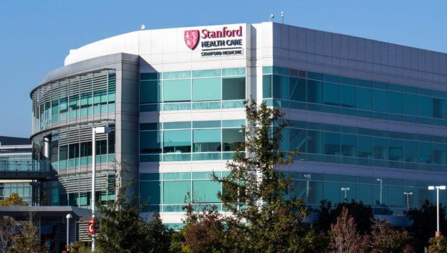 Stanford encabeza la innovación universitaria por 5° año consecutivo