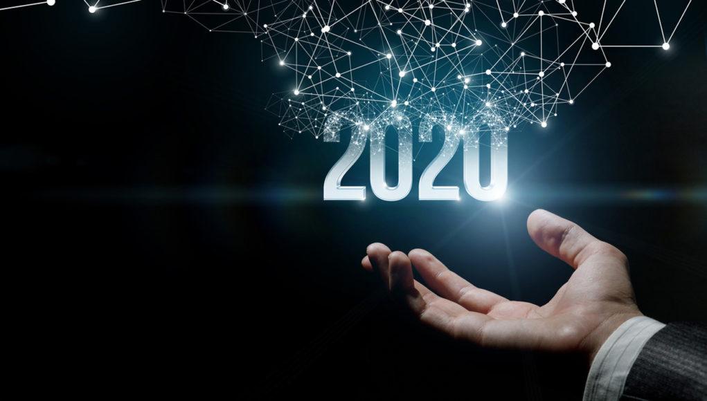 Tendencias para 2020 en salud: tecnología centrada en la gente