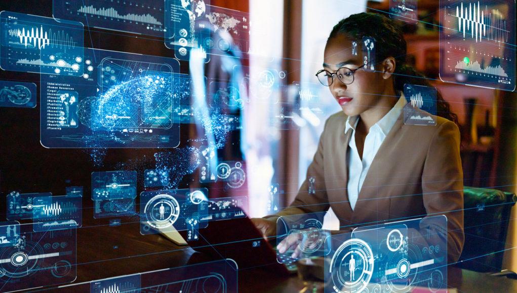 Innovación educación: clave para profesionales del futuro - VínculoTIC
