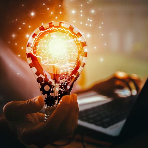 Innovación y educación: clave para los profesionales del futuro