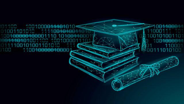 Nube, blockchain y borde serán tendencias en la educación superior durante 2020
