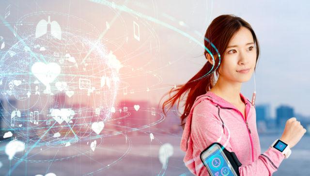 BYOD e IoMT, indispensables para el sector salud