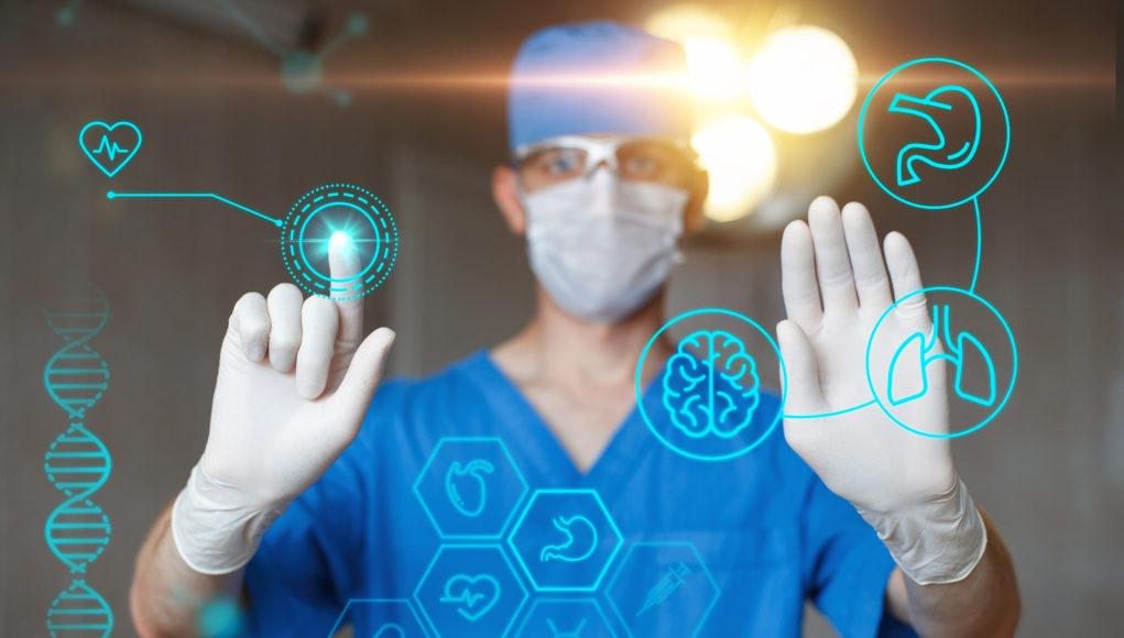 Analíticos predictivos en salud: razones por qué usarlos