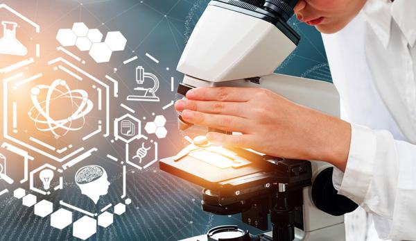 Los científicos de datos benefician al sector salud