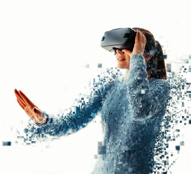 Educación virtual: ideas para mejorarla
