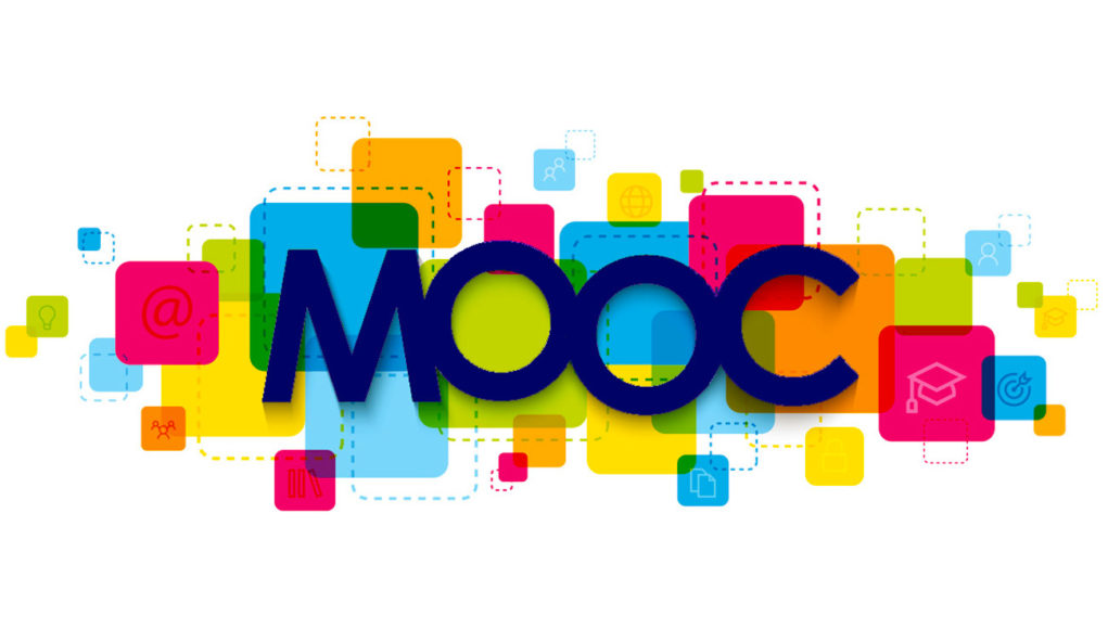 MOOC: herramienta útil en tiempos del COVID-19