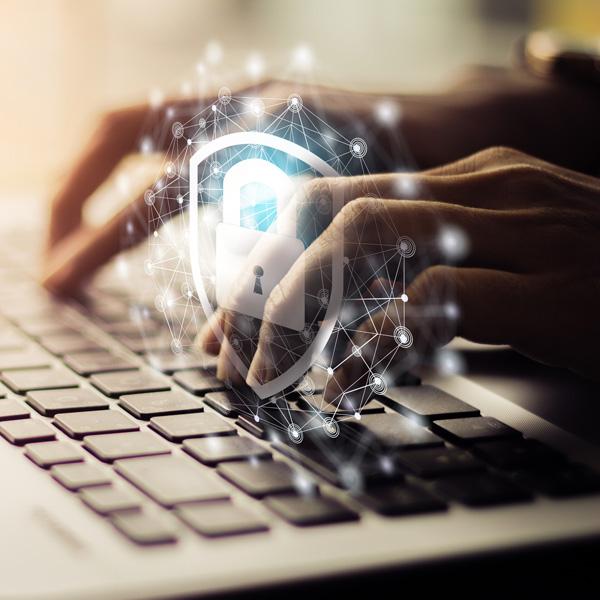 Ciberseguridad en la salud: ideas para entrenar