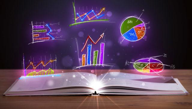 Científicos de datos: prioridad para las universidades
