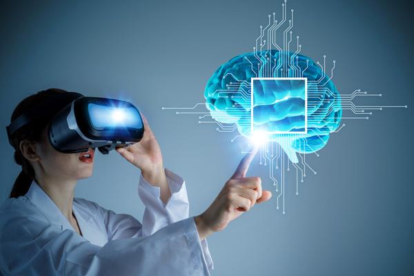 Inteligencia artificial, aliada contra el cáncer