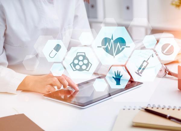 Interoperabilidad: beneficios para el sector salud