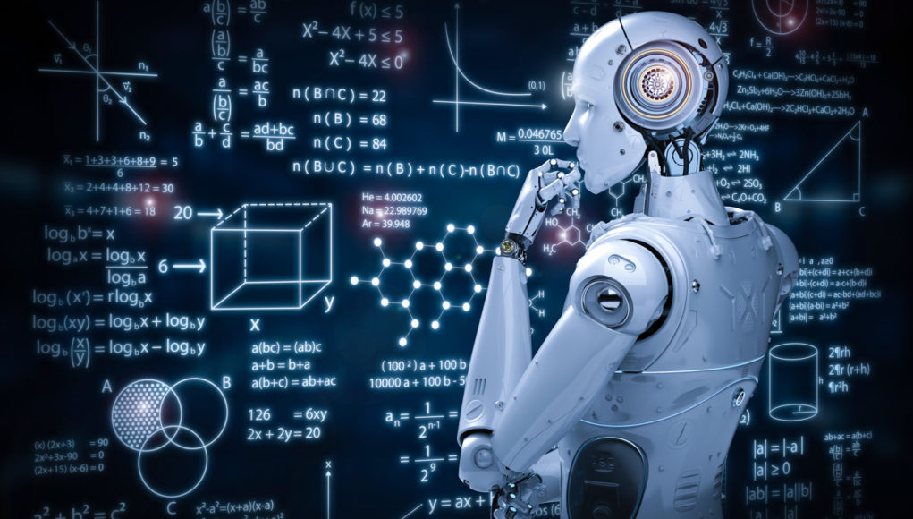 Machine learning: su impacto en la educación superior