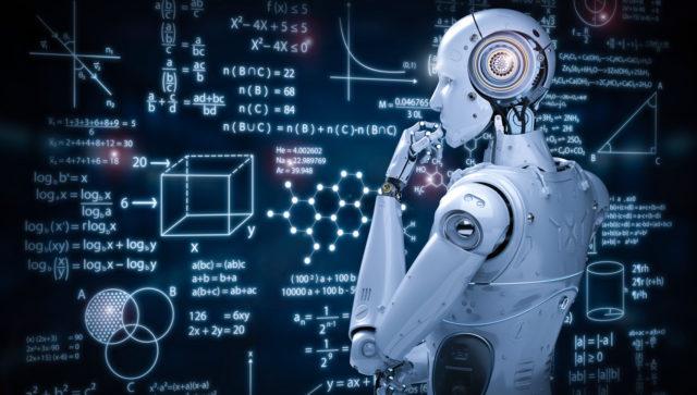 Machine learning: su impacto en la educación superior