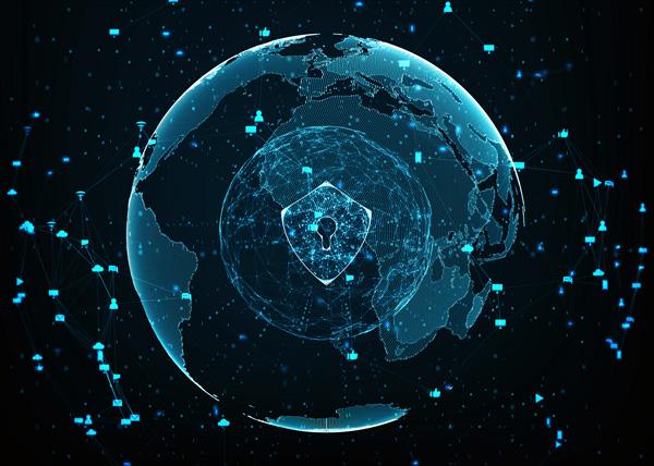 Riesgos para la educación virtual en tiempos del COVID-19