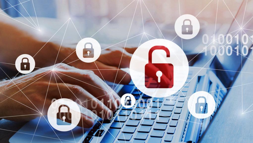 Seguridad en línea para las universidades